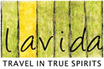 LaVida Travels